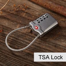 Steel, padlock, Luggage, Lock