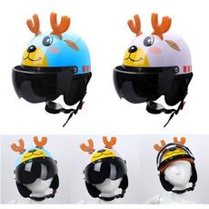 childrenhelmet, Helmet, Cycling, sportshelmet