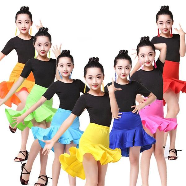 ballroomdance, Fashion, latindres, studentpracticecostume
