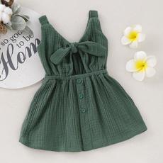 Baby, Summer, Baby Girl, princess dress