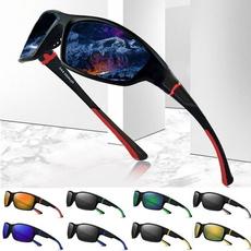 Glasses for Mens, Outdoor, Cycling Sunglasses, Classics