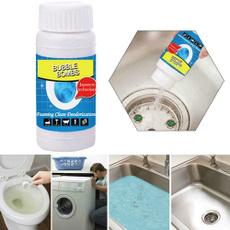 foamingtoiletcleaner, cleaningpowder, Bottle, Deodorants