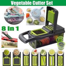 potatograter, Steel, Kitchen & Dining, cutter