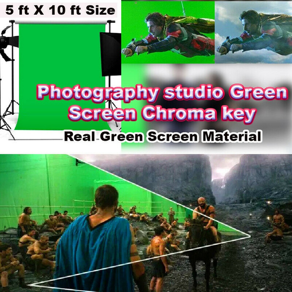 finecloth, specialeffect, Photography, Green
