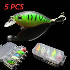 fishingbait, Fishing Lure, Fishing Tackle, bionicfishingbait