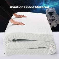 mattressfeathertopper, mattresstopperspad, memoryfoammattres, coolingmattresspad