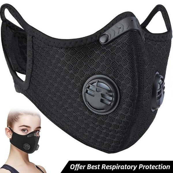 ridingmask, dustproofmask, motorcyclemask, protectivemask