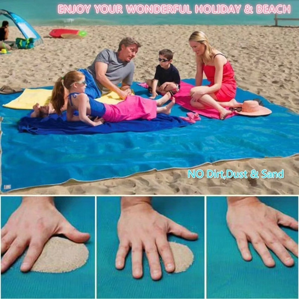 Magic, Grass, beachyk1mat, waterproofmat