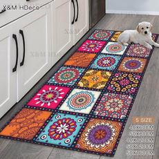 doormat, bathroomdecor, Home, Home & Kitchen
