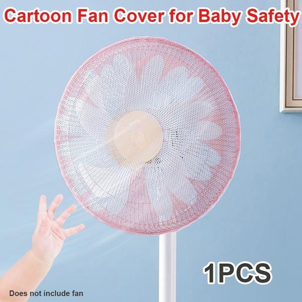 babyfingerprotector, kidfingerprotector, Electric, electricfancover