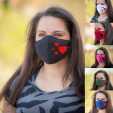 reusemask, Cotton, Outdoor, mouthmask