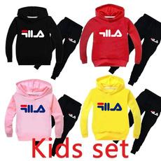 kidshoodie, Fashion, pullover sweater, kidssuit