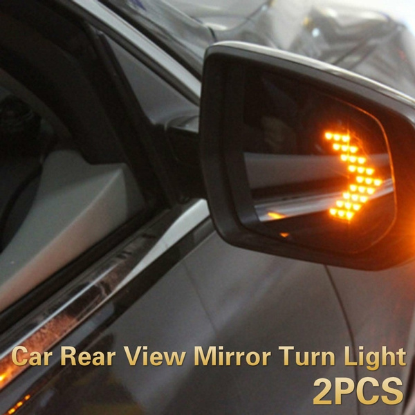 turnsignallight, carindicatorlight, automotivetoolssupplie, lights