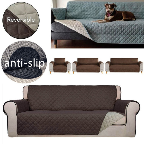 sofacover3seater, sofaprotectorcover, couchcover, Pet Bed