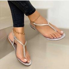 casual shoes, dress shoes, Flip Flops, Sandals