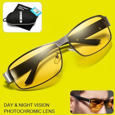 Aviator Sunglasses, Fashion, UV400 Sunglasses, Sunglasses