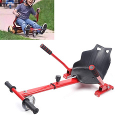 rollerboard, Electric, kidsadultgift, Racing