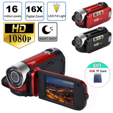 automobiledatarecorder, carcamera, Consumer Electronics, Photography