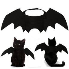 Bat, petcosplay, Pets, Cosplay Costume
