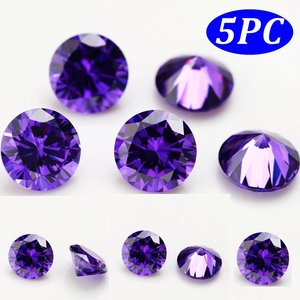 Blues, DIAMOND, Jewelry, Blue Sapphire
