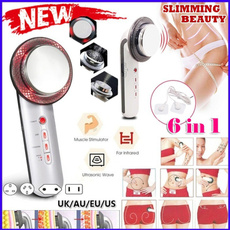 farinfraredbeautyinstrument, em, loseweightmachine, portablebeautyequipment