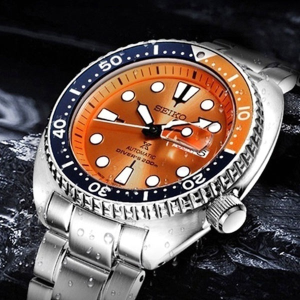 Jewelry, Jewelery & Watches, Mechanical, Watch