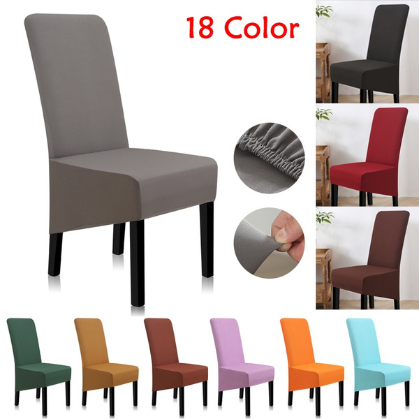 Home & Kitchen, chaircover, Home Decor, Elastic