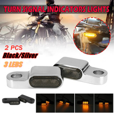 Mini, motorcycleindicator, waterprooflight, motorbikelight