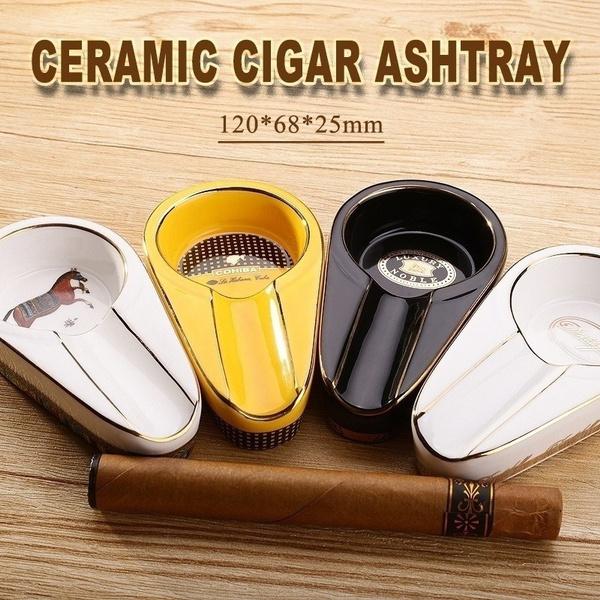 Mini, Cigarettes, Ceramic, cigarettestoragetray