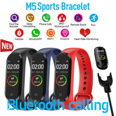 Heart, Fitness, xiaomimiband, Wristbands