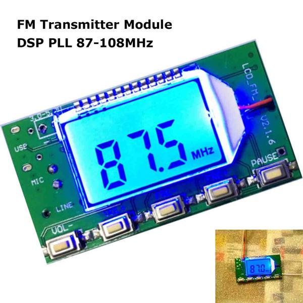 microphonefmtransmittermodule, Microphone, microphonefmtransmitter, fmtransmitterboard