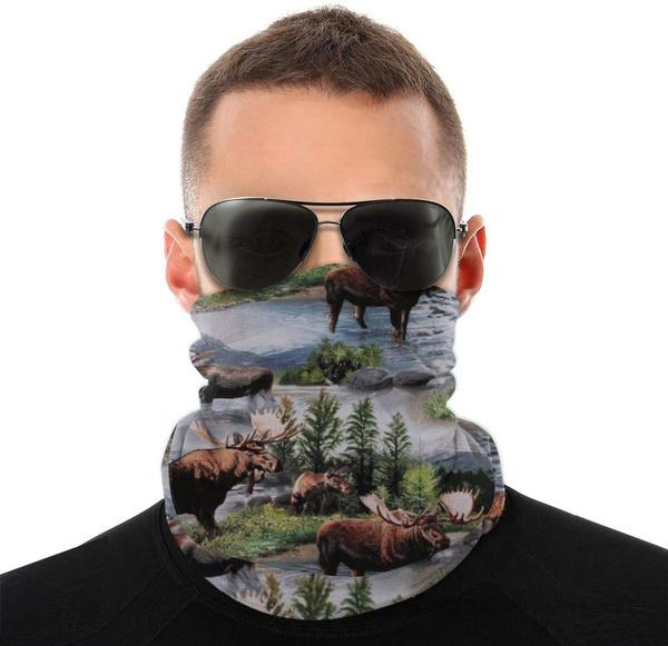 neckheadband, Fashion, Nature, unisex