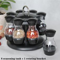 Kitchen & Dining, spicerack, rotatingspicerack, Shelf