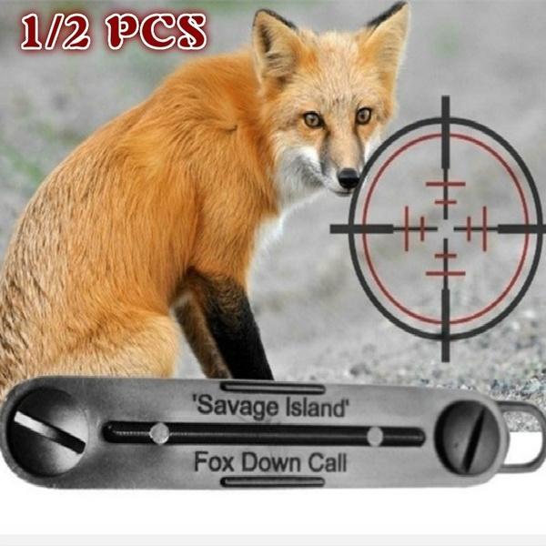 Outdoor, Hunting, blaster, caller
