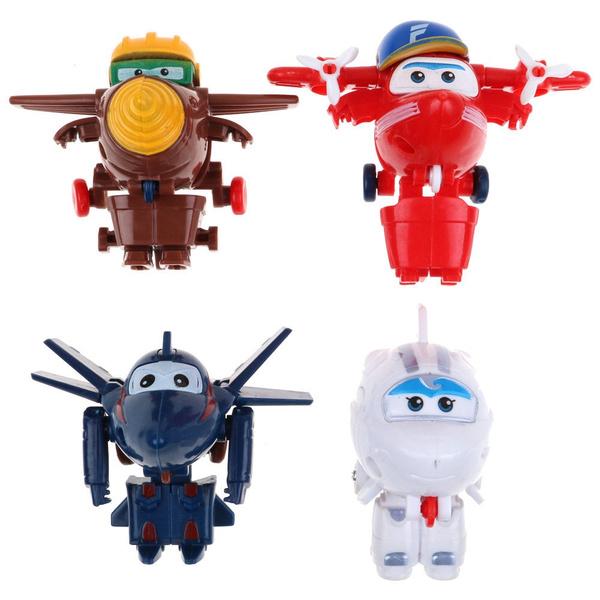 Mini, Transformer, Toy, superplane