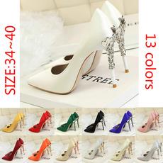 Summer, Sandals, partyshoe, Womens Shoes