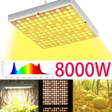 growlightled, growlightindoor, Indoor, Interior Design