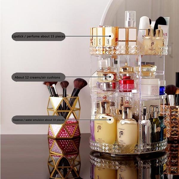 Box, Fashion, Beauty, Crystal