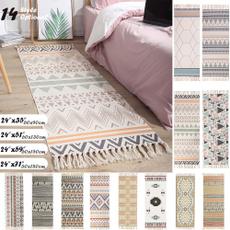 Cotton, hallway, Kitchen & Dining, bedroomcarpet