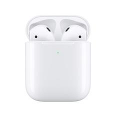 case, Ear Bud, Earphone, Apple