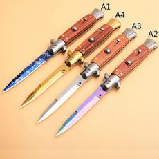 fashionknife, otfknife, Hunting, Folding Knives