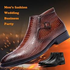 Shoes, menbusinessshoe, Plus Size, leathershoesformen