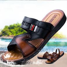 Summer, summershoesformen, Outdoor, sandalsformen