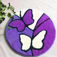crossstitch, latchhookkit, knittingwool, Handmade