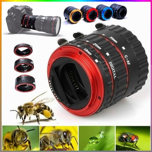 camerasphoto, cameraextensiontube, cameraampphotoaccessorie, Photography