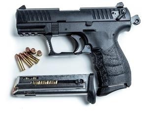 deserteagleguntinsign, shield, gunpaintingposter, caliberguntinsign