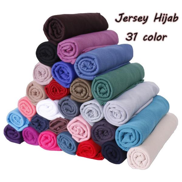scarf, hijab underscarf, Elastic, womensheadwrap