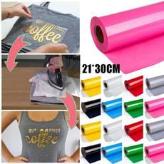 decoration, printfilm, printable, T Shirts
