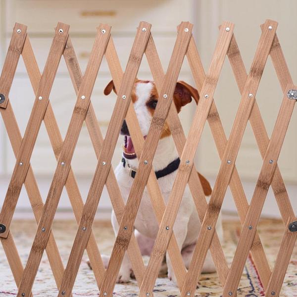 Door, petgate, petfence, Pets