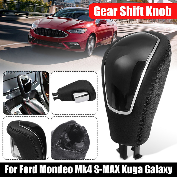 fordsmax, gearshifter, Cars, carpart
